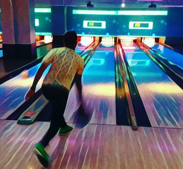 3-BOWLING-ALLEY