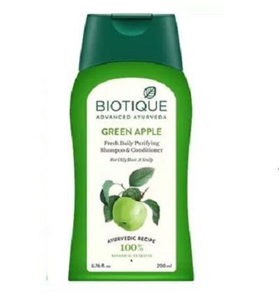sulphate-free-shampoo-in-india-3