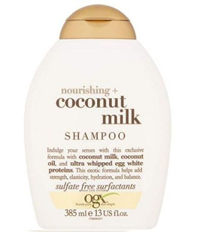 best-paraben-free-shampoo-india-2