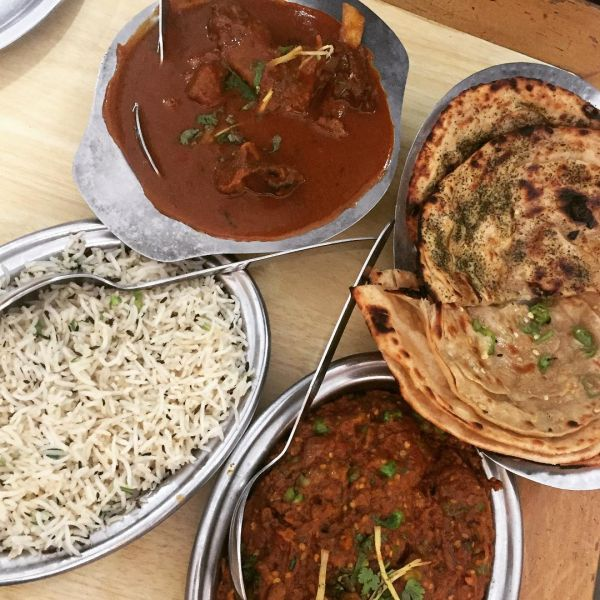 best-chandigarh-dhabas-deluxe-dhaba