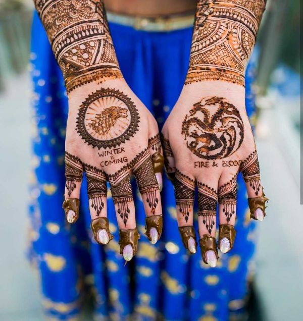 8-bride-entered-on-horse-game-of-thrones-mehendi