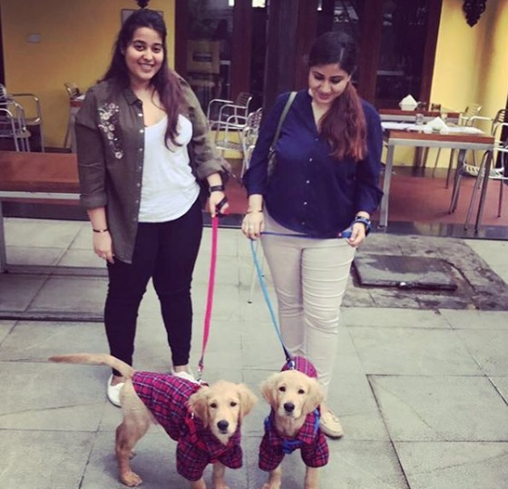 1-pet-friendly-resturants-in-bangalore