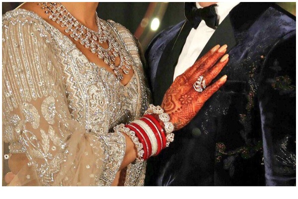 Things To Keep In Mind While Buying A Bridal Chooda