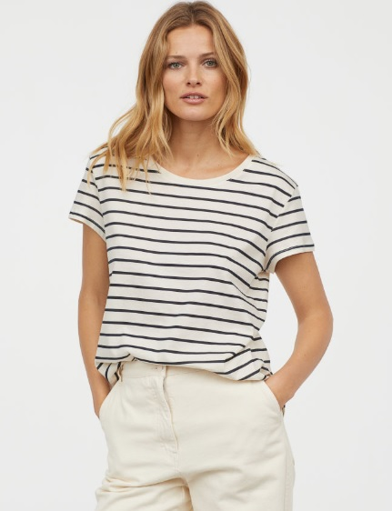 1-Affordable-Basics-If-You-Are-Stuck-In-A-Style-Rut