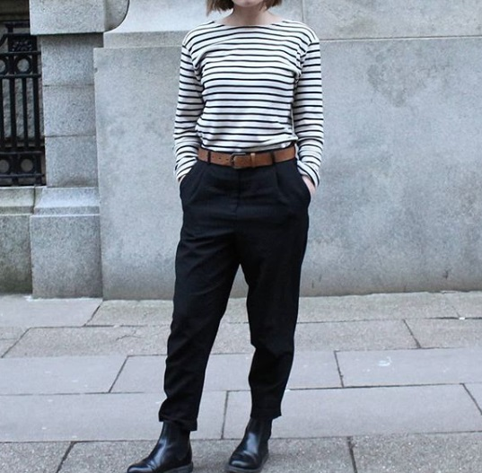 17-Affordable-Basics-If-You-Are-Stuck-In-A-Style-Rut