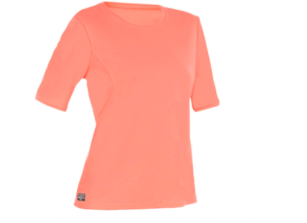 summer  sunscreen  SPF  sun  protection  decathlon UV shirt
