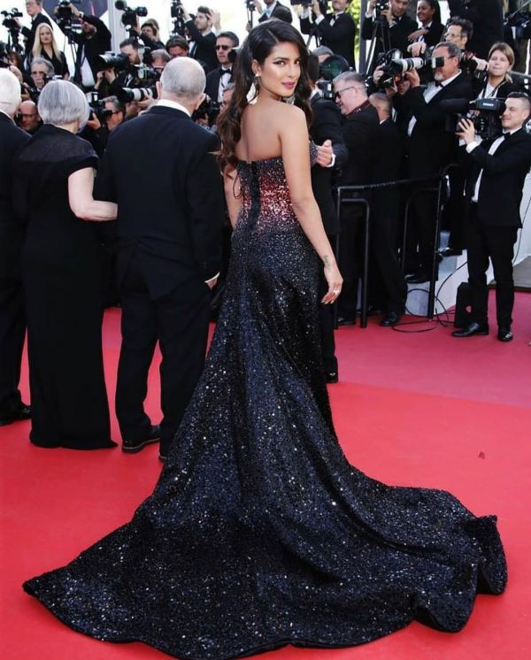 1-priyanka-chopra-cannes-2019-debut