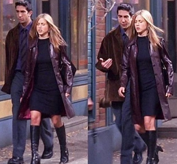 16-Rachel-Green's-Every-Chic-Outfit-On-Friends