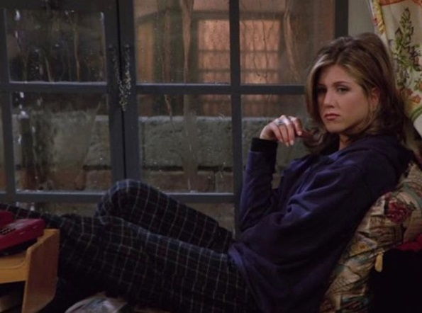 29-Rachel-Green's-Every-Chic-Outfit-On-Friends