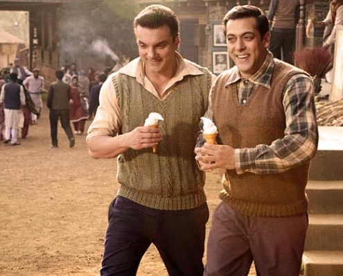 salman khan national award tubelight