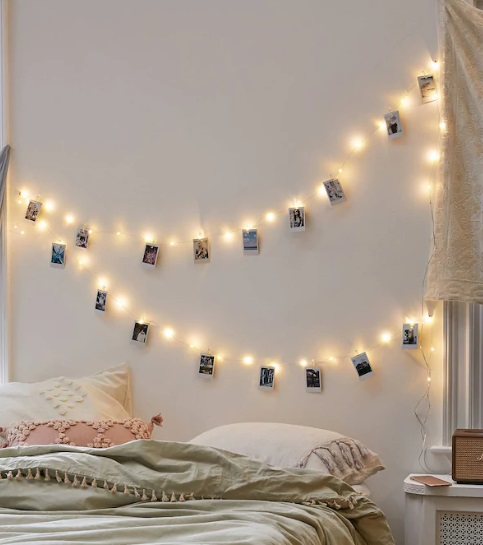 8-home-decor-products-for-first-adult-apartment