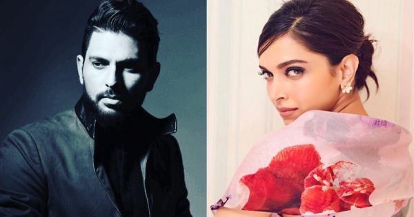 FB 10 Bollywood Celebs You Forgot Dated Each Other Once Upon A Time