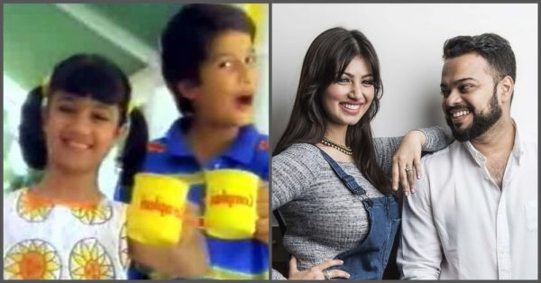 Then  Now Pictures Of 11 Child Stars Who Are Now Popular Bollywood Celebrities - ayesha takia