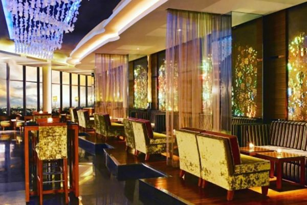 best_party_places_in_pune