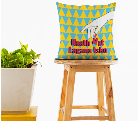 Gift-ideas-for-sister-cushion-cover