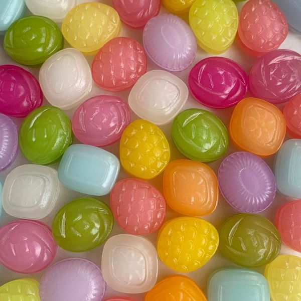 kid-at-heart-candies