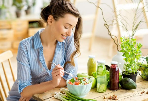 diet for pregnant lady in hindi