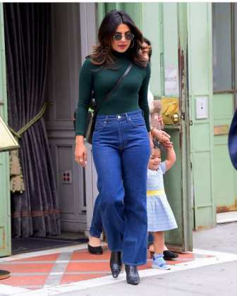 you-can-get-the-look-of-priyanka-chopra-in-budget %283%29