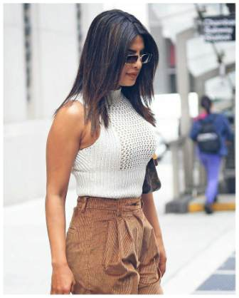 you-can-get-the-look-of-priyanka-chopra-in-budget %284%29