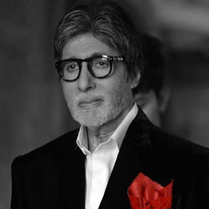 These Weirdest Habits Of Bollywood Celebs Will Make Yours Sound Normal - amitabh bachchan