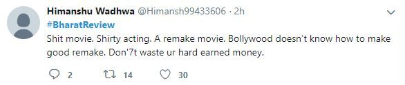 1-bharat-review-twitter