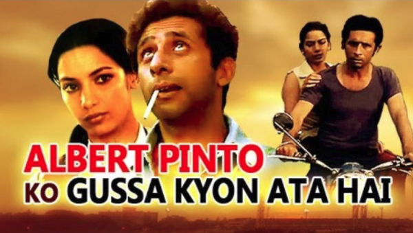 difficult-hindi-movie-names-1