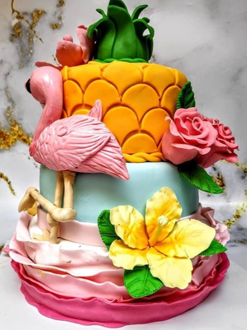 3-LOVE-IS-CAKES