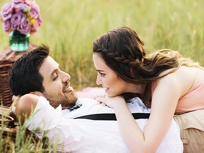 tips for happy married life in tamil-1