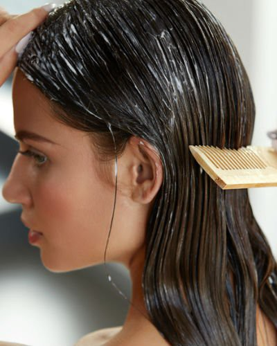 hair-care-tips-forwinters-in-marathi