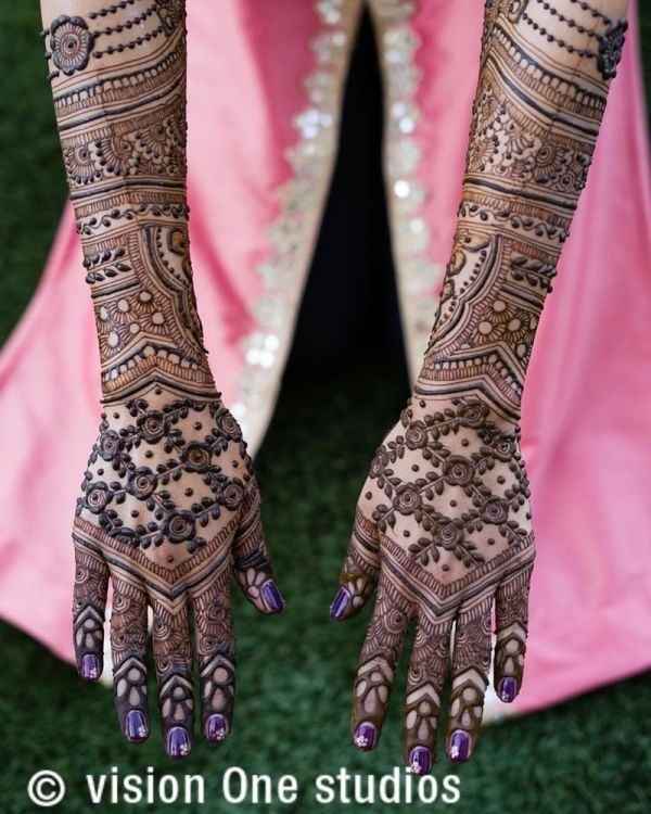 30-latest-bridal-mehndi-designs-of-20186