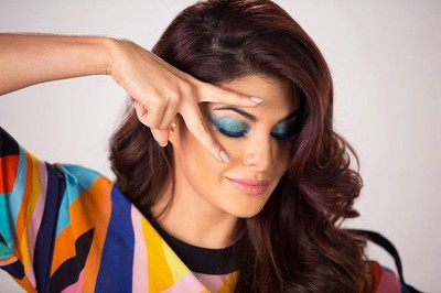 1. Makeup Tips In Marathi