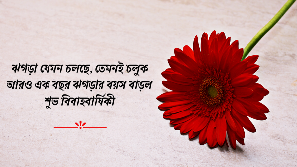 Anniversary-Wishes-for-Wife-In-Bengali