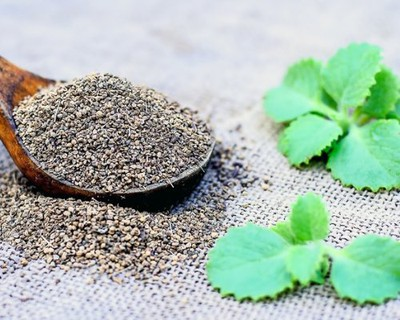 Health Benefits Of Ajwain In Marathi