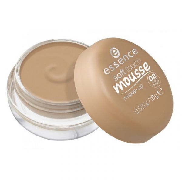 3 makeup products
