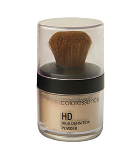 6 makeup products