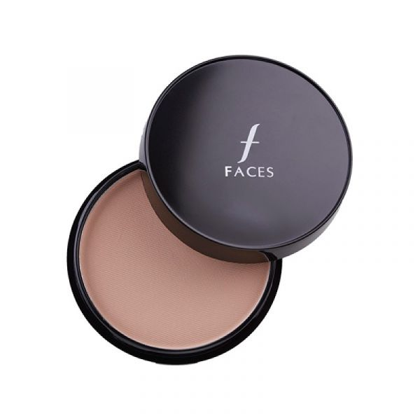 7 makeup products