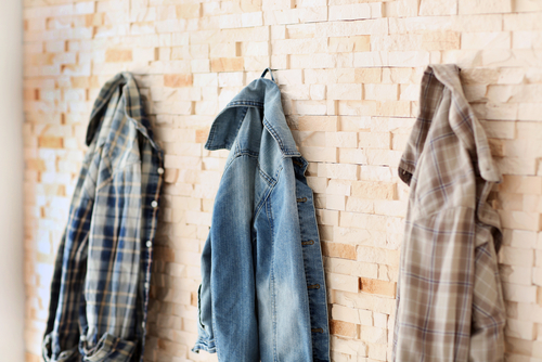 10 should know about your clothes