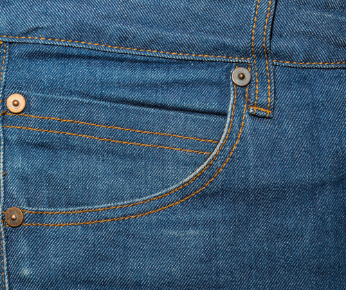 9 should know about your clothes