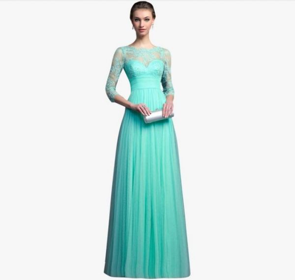 13 ethnic gowns