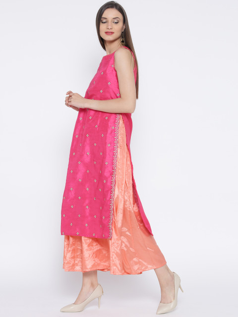 5 ethnic gowns
