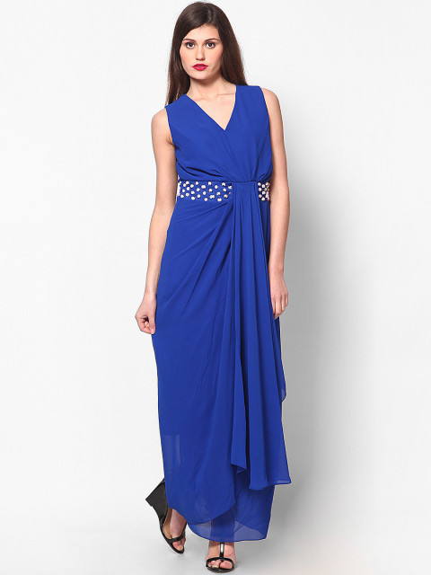 8 ethnic gowns