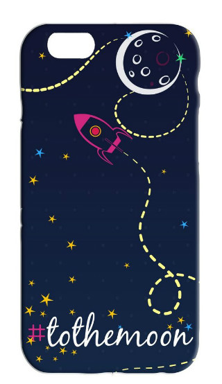 9 phone covers for every mood