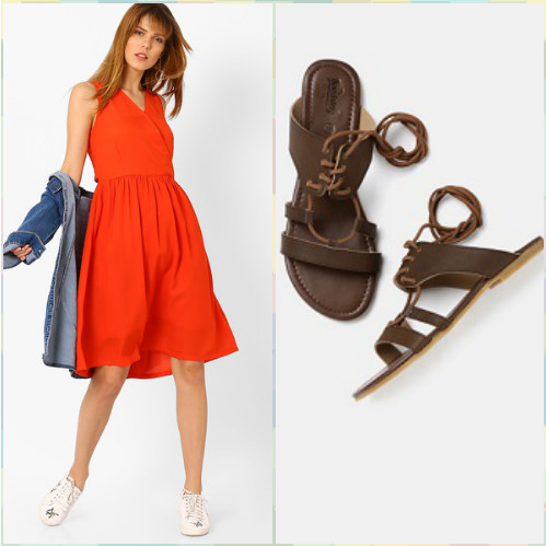 1 outfit ideas for girls