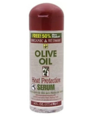 12 heat protectant hair products hair products