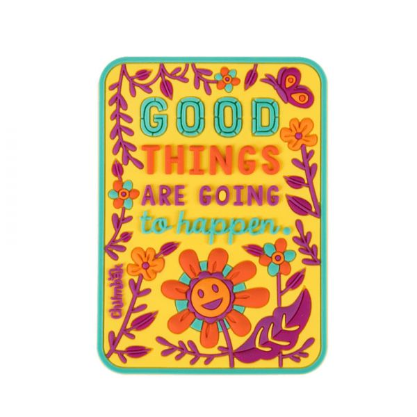 12 products with quirky quotes