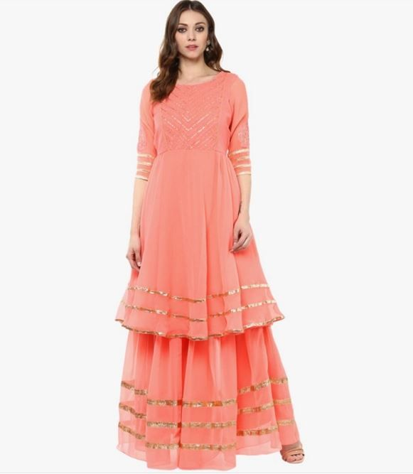 13 outfits for the wedding guest