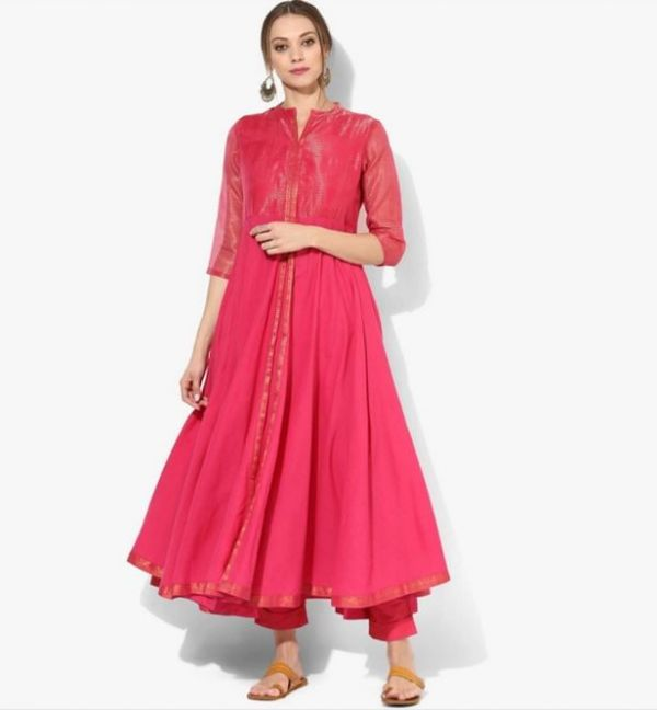 3 outfits for the wedding guest