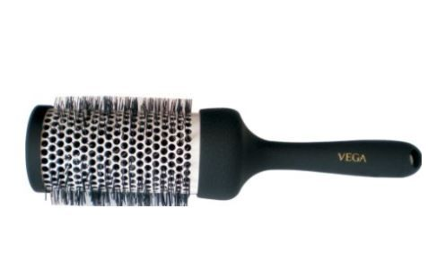 11 hair straightening products