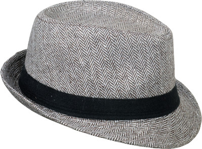 brown-textured-fedora-hat-the-beach-company-free-size-400x400-imadr9gdxrfqhqjg