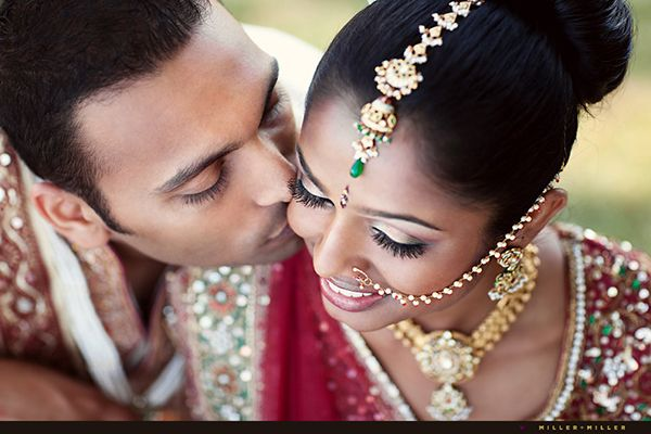 chicago-indian-wedding-photographer